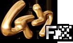 ggfx.org - golney graphics